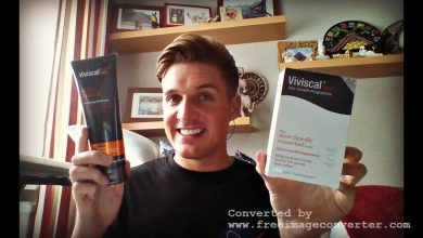 Photo of Viviscal Hair Growth Supplements: Know All the Benefits & Using Reason