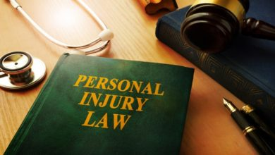 Photo of Hiring Tips for Personal Injury Attorneys