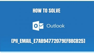 Photo of how to solved this issue [pii_email_aef67573025b785e8ee2]