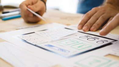 Photo of 7 Tips for Hiring a UX Designer