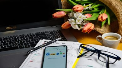 Photo of Flower Etiquette at Workplace: 3 Things You Must Know