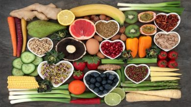 Photo of Healthy Living: The Latest Health Trends