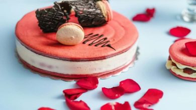 Photo of Shopping Online For Cakes In Melbourne? Here Are Some Things To Consider