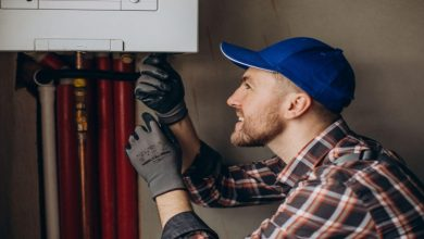 Photo of Useful Tools to Do Small Plumbing Fixes at Your Home